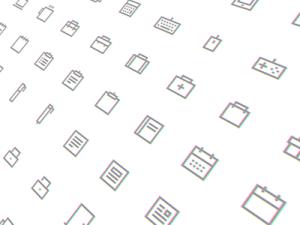 18261945-freebie-pixelvicon-icon-set