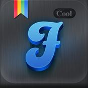Cool_fontsicon175x175