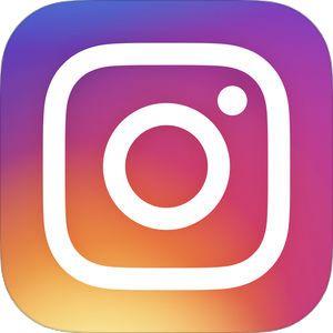 ダウンロード instagram