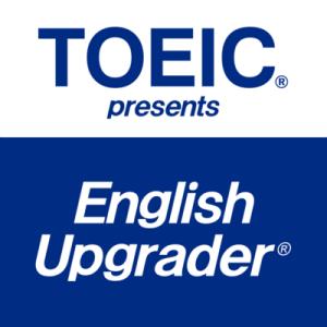 Toeic english upgrader