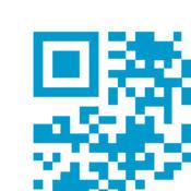 QRコードリーダー - 無料で使えるシンプルなバーコード・QRコード読み取りアプリ