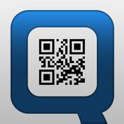 Qrafter - QRコードとバーコードの読み取りと作成アプリ