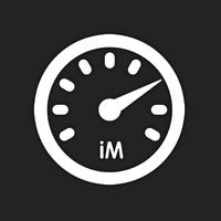 iMonitor ウィジェット