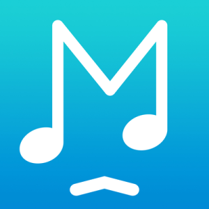 ウィジェット Musica