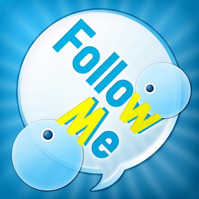 Twitterアンフォローの簡単な方法_「フォロー管理」