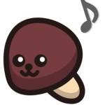 Simeji_タイプ時の音変更の方法
