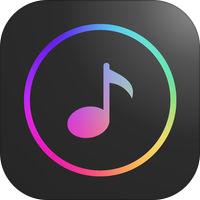音楽無料ダウンロードアプリ -MP3の音楽が無料で …