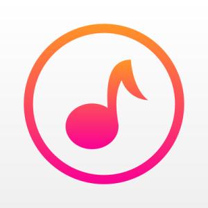 SoundMusicのバックグラウンド再生とオフライン再生を検証