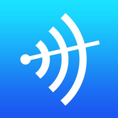SoundMusic_ダウンロード時の通信量チェック