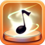 YoutubeじゃないiPhone用無料音楽プレイヤーアプリ『MusicBox』