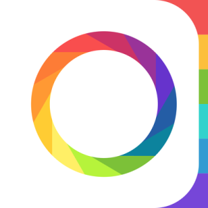 iPhone内の画像を簡単に整理整頓できちゃう無料アプリ_iフォトアルバム