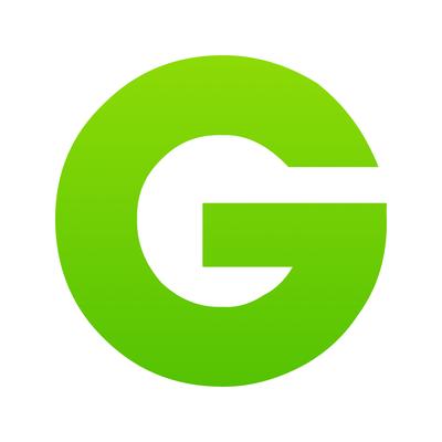 手軽に割引が受けられるおすすめクーポンアプリのまとめ_Groupon