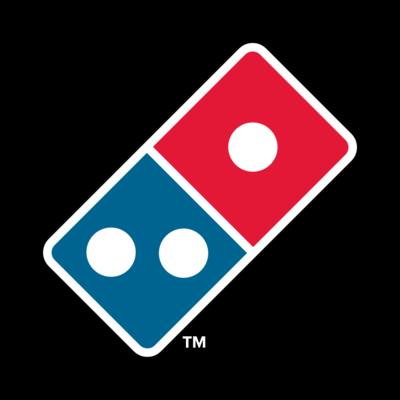 手軽に割引が受けられるおすすめクーポンアプリのまとめ_ドミノ・ピザ