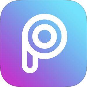 PicsArt 写真&動画エディター
