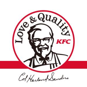 手軽に割引が受けられるおすすめクーポンアプリのまとめ_KFC