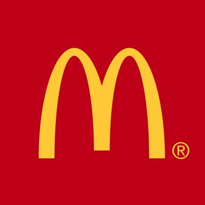 手軽に割引が受けられるおすすめクーポンアプリのまとめ_macdonald
