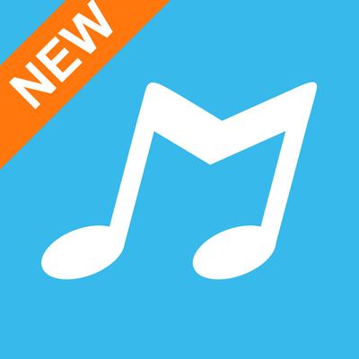 ストアに溢れる「MusicBox」という名のアプリ。どれが一番おすすめなのか!?