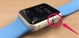 デジタルクラウン_【iPhone7はジョグダイアル付きか?】アップルが『ダイアル付きiPhone特許』を出願か