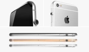 デジタルクラウン付きiPhone_【iPhone7はジョグダイアル付きか?】アップルが『ダイアル付きiPhone特許』を出願か