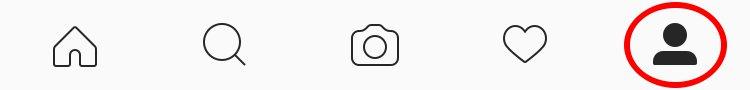フッター_Instagramでの一括アンフォローをアプリを使って行う方法を試してみた