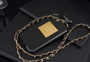 各有名ブランドの香水瓶モデルiPhoneケースをまとめてみた
