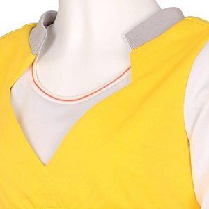 女性用4_熱心なトレーナーに朗報、ポケモンGOコスプレ用衣装がAmazonで発売開始