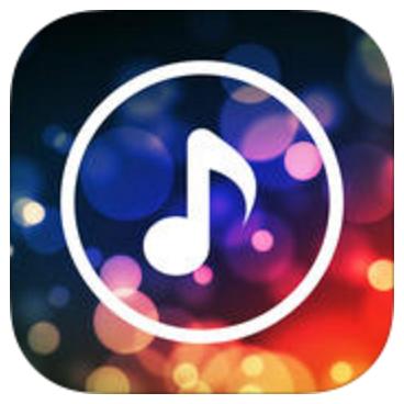 アプリアイコン_話題のミュージックアプリ「MusicShine」の通信量を聞きっぱなしで確認してみた