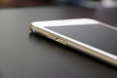 iPhone画像_話題のミュージックアプリ「MusicShine」の通信量を聞きっぱなしで確認してみた