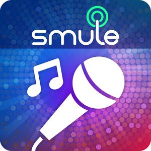 アプリアイコン_SMULE社が配信する上位常連アプリ『Sing!カラオケ』の使い方と解約方法