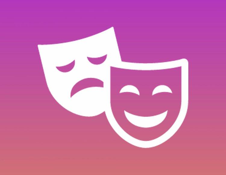 アイコン_人気の『有名人診断』アプリを使って顔をカメラで撮影されてみた