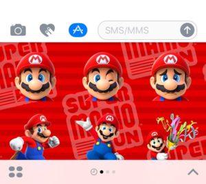ダウンロード_iOS10から使えるiMessage用スタンプアプリをダウンロードする方法と使い方