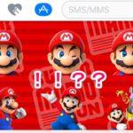 アイキャッチ_iOS10から使えるiMessage用スタンプアプリをダウンロードする方法と使い方