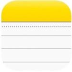 純正メモ_Apple Pencil(アップルペンシル)と抜群に相性が良いiPad Pro用おすすめアプリ5選
