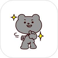 ベタックマ_iOS10から使えるiMessage用おすすめスタンプアプリ5選