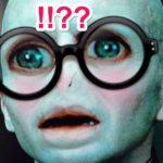アイキャッチ_顔認識が難しいハリーポッターの「ヴォルデモート卿」にSNOWを試した結果wwww