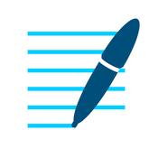 Goodnotes_Apple Pencil(アップルペンシル)と抜群に相性が良いiPad Pro用おすすめアプリ5選
