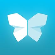 アイコン_名刺スキャンが出来るおすすめiPhoneアプリはこれ一択