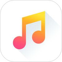 MusicNote_【iPhone用】2016年最新版おすすめ無料音楽アプリ4選-通信量・オフライン再生などのまとめ