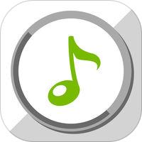 SoundStation_【iPhone用】2016年最新版おすすめ無料音楽アプリ4選-通信量・オフライン再生などのまとめ