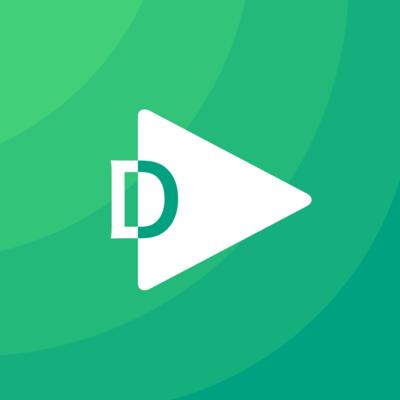 Digvideoアイコン_動画ダウンロードアプリ『DigVideo』を使ってダウンロード→オフライン再生する方法