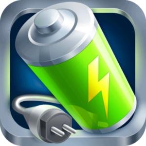 バッテリーセーバー_iPhone用バッテリー・通信量チェッカーでおすすめできる無料アプリ4選