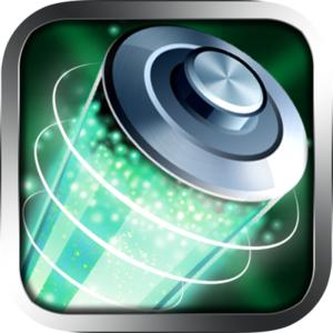 iPhone用バッテリー・通信量チェッカーでおすすめできる無料アプリ4選