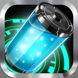 アプリ1_iPhone用バッテリー・通信量チェッカーでおすすめできる無料アプリ4選