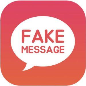 アプリアイコン_芸能人から電話やLINEが!偽待受けが作成できる『偽ロック画面』の使い方