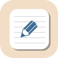 otonamemo_iPhoneで使える高機能なおすすめメモアプリ4選