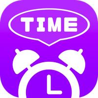 トークアラーム_目覚まし時計に使えるiPhone用おすすめ無料アプリ4選