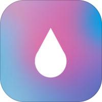 ぼかし背景 写真加工 - 簡単ぼかし & モザイク 加工アプリ 無料