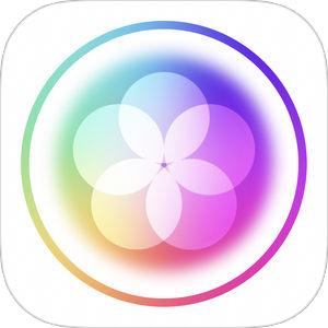 Iphone用 ぼかし モザイク加工を行う無料のおすすめアプリ4選 ドハック
