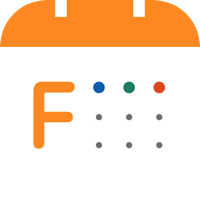 frognote_iPhoneで使える高機能なおすすめメモアプリ4選