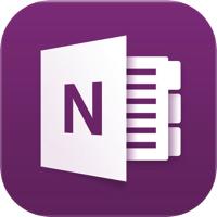 microsoft-onenote_iPhoneで使える高機能なおすすめメモアプリ4選